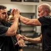 Dallas-Fort Worth Jeet Kune Do Academy