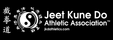 Jeet Kune Do Athletic Association