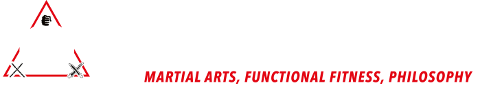 Dallas-Fort Worth Jeet Kune Do Martial Arts Academy, Hurst ,TX