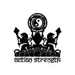 Action Strength