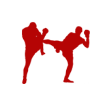 Muay Thai / Kick Boxing